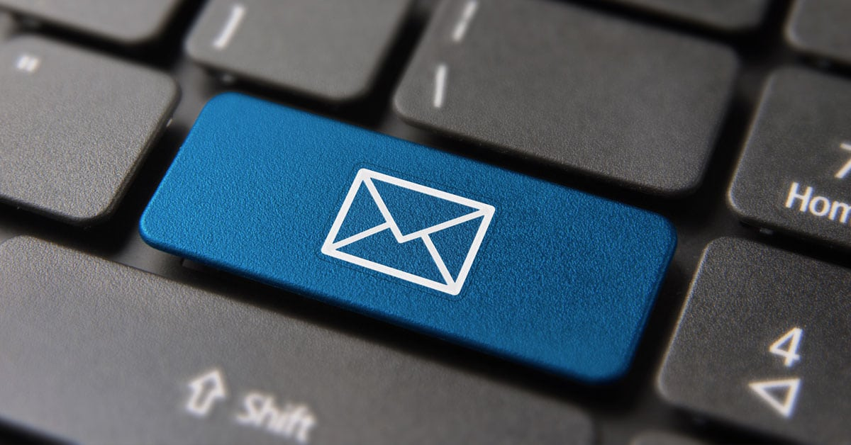 eMailing Featured